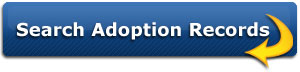 Adoption Records